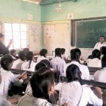 Kendriya Vidyalayas to extend to government schools best run academic, non-academic practises