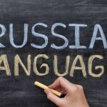 IGNOU starts language course in Russian