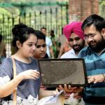 CAT 2016 Results: More than 37,000 applicants skipped examination, say IIMs