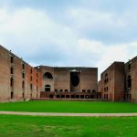 Good News for MBA Aspirants: IIM-A Now Offers an Online PG Course Too!