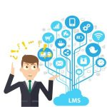 Learning Management System Market is Expected to Reach $19.05 bn by 2022