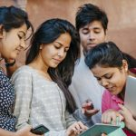 Indian Institute of Management: CAT 2016 results are out, check your scores here