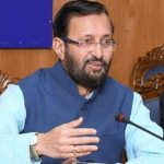 Higher education institutes to get HEFA funds from next session, says Javadekar