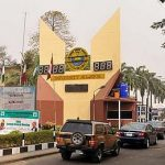 Chevron, Co-ventures commend 289 UNILAG graduates under scholarship scheme