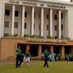 IIT Kharagpur to make Kolkata township 'happiest' spot in India