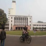 Indian Institute of Science success shows India can create world-class universities