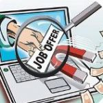 Recruitment team in India not using mobile recruiting tools: Survey