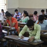 MPSC State ServicePrelims 2017: Answer keys released, check them here