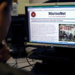 7 Marine Corps online-training classes are on the chopping block