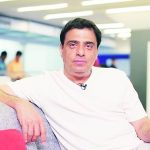 Ronnie Screwvala does a first in Asia, launches Rs 100 cr scholarship fund