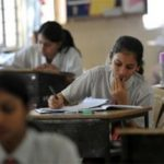 CBSE asks schools not to sell books and uniforms