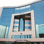 SBI to recruit 554 special management executives