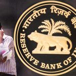 RBI to release assistant recruitment In 2017
