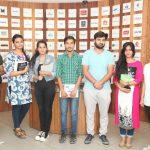 Nurturing Recruitment-Ready Students