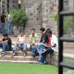 Patna varsity distance education courses stand derecognised