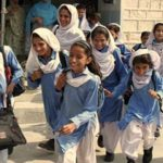 Sindh Govt announces holiday for educational institutes