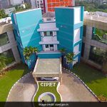Two CIPET institutes, plastic engineering will be opened in Haryana soon