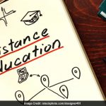 Distance Education: Where To Pursue Courses In Distance Mode In India