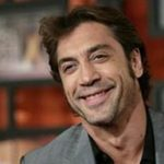 Pirates of The Carribean actor Javier Bardem: Acting not a career, it is an opportunity for me