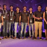 Stellar Software Technologies Launches a Recruitment Platform 'Param.ai'
