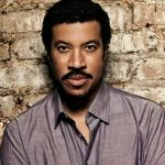 Lionel Richie feared knee injury would end career