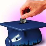 Students make beeline for loans from educational trusts