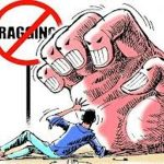 Education institutes must implement anti-ragging committee: Andhra Pradesh DGP