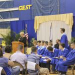 St. Vincent seniors earn nearly $900,000 in scholarships