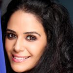 I've forgotten Jassi Jaissi Koi Nahin: Mona Singh on success, career and Mumbai