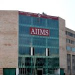 Top ten rank holders in AIIMS MBBS entrance test our students, say rival schools