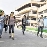 IIT-B, IIT-D, IISc among world's best institutes