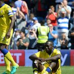 Could Thomas Christiansen's appointment salvage Tounami Diagouraga's Leeds United career?