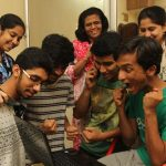 SSC JE Tier 1 exam results declared, check them here