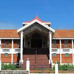 Mangaluru: World Konkani Centre invites applications for scholarship