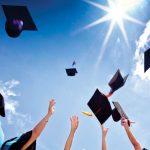 Yadkin student awarded NCACAA scholarship