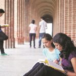 Know about Universities in India and the different types