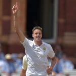 Morkel may put Test cricket first as career winds down