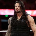 5 career turning moments for Roman Reigns