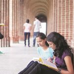 Autonomy on way for select educational institutes