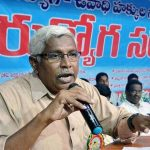 Kodandaram doubts govt.'s recruitment figures