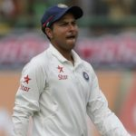 Kuldeep Yadav identified as major asset, career to be closely monitored by Indian team management