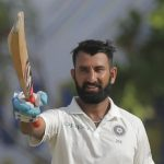 India vs Sri Lanka: Cheteshwar Pujara's stop-start Test career turns 50, but there's a long way to go