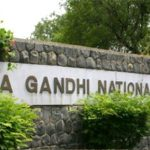 IGNOU to Set Up 5000 Digital Learning Centres | Check Out the Details