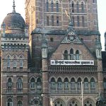 Vande Mataram mandate: Urdu-medium BMC schools fear parents' 'backlash'