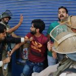 J&K: Educational institutes shut after protests over killing of LeT leader Abu Dujana