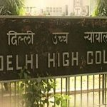 Will Seek Implementation Of Report On Excess School Fee: Delhi High Court