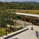 Foothill College joins statewide online course exchange