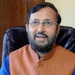 Cabinet nod soon for Rs 75,000 scholarship for bright students: Minister