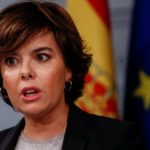 Spain warns Catalonia on self-rule as deadline looms