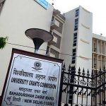 UGC asks 12 standalone institutes to turn varsities